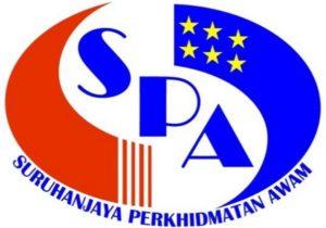 Kerja Kosong Suruhanjaya Perkhidmatan Awam Malaysia