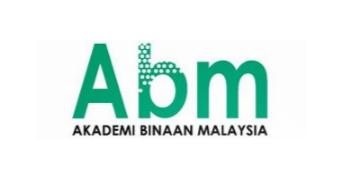 Kerja Kosong Akademi Binaan Malaysia Terkini