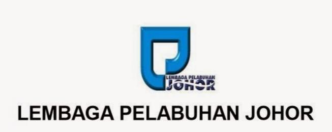 Kerja Kosong Lembaga Pelabuhan Johor Terkini