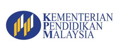 Kerja Kosong Kementerian Pendidikan Malaysia Terkini