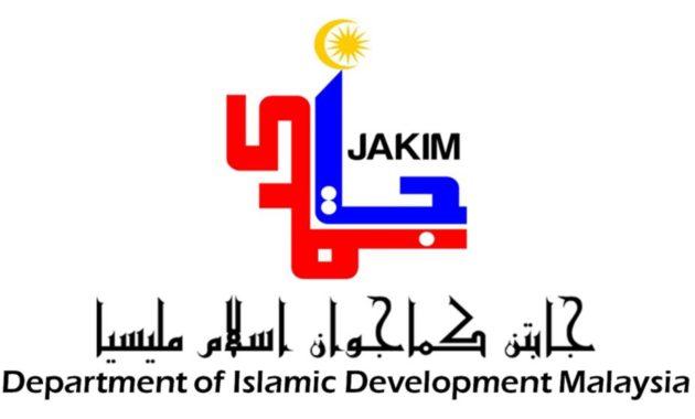 Kerja Kosong Jabatan Kemajuan Islam Malaysia JAKIM