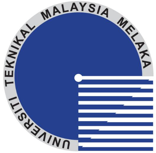 Kerja Kosong Universiti Teknikal Malaysia Melaka