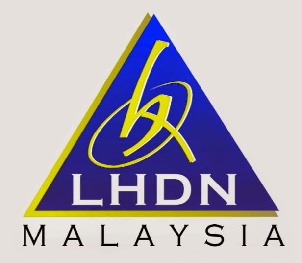 KerjaKosong LHDN Malaysia Terkini