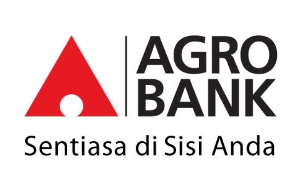 Jawatan Kosong Bank Pertanian Malaysia Agro Bank Terkini