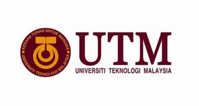 Kerja Kosong Universiti Teknologi Malaysia