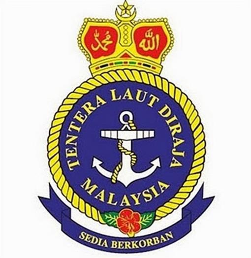 Kerja Kosong Tentera Laut Diraja Malaysia