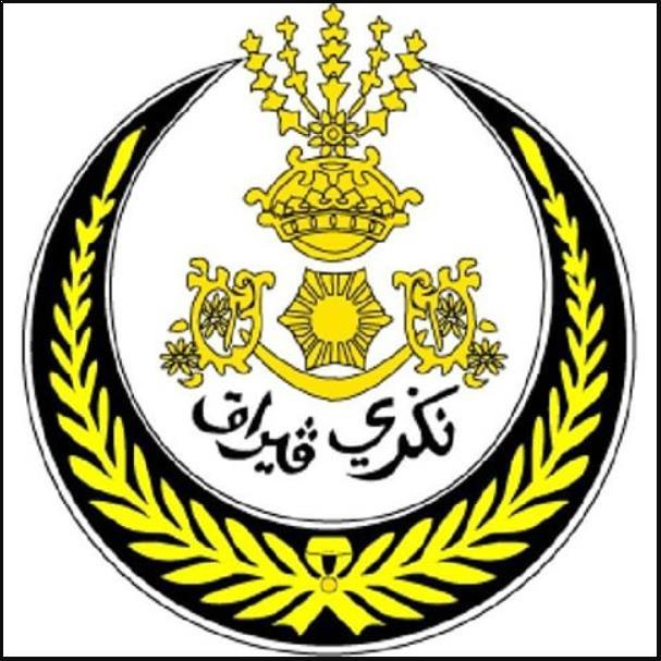 Imej Jawatan Kosong Kerajaan Negeri Perak
