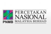 Kerja Kosong PNMB Terkini