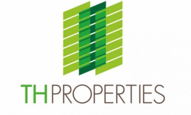 Kerja Kosong Tabung Haji Properties Terkini