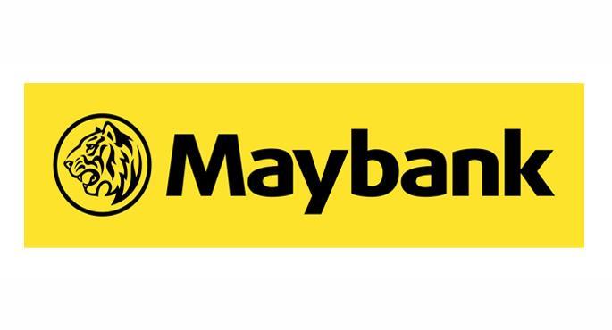 Jawatan Kosong Maybank Jun 2018 Semakan Terkini | Jawatan ...