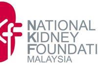 Logo NKF Malaysia