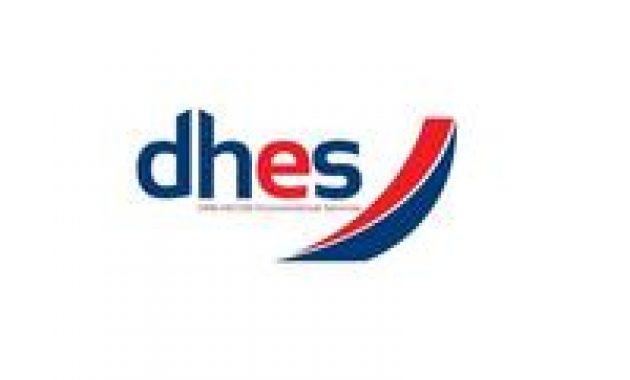 logo drb-hicom environmental services (1)