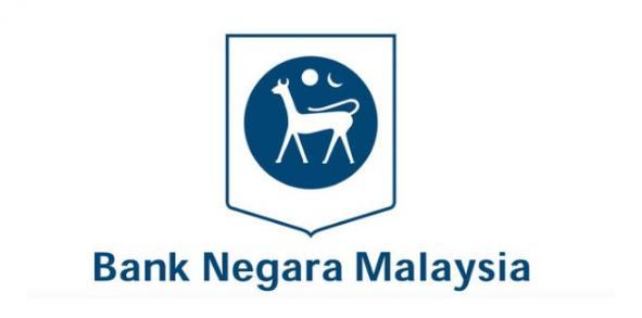 Gambar Bank Negara Malaysia