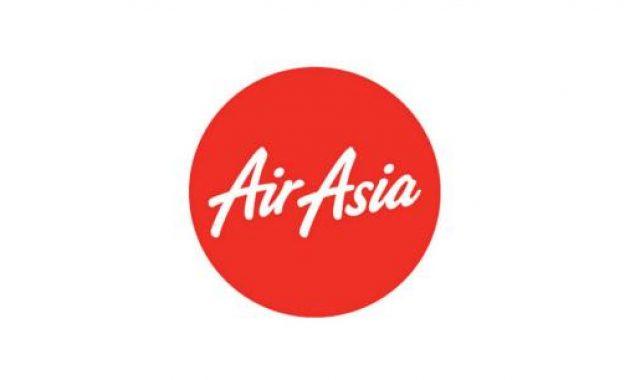 Imej AirAsia Berhad