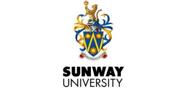 Imej Sunway University