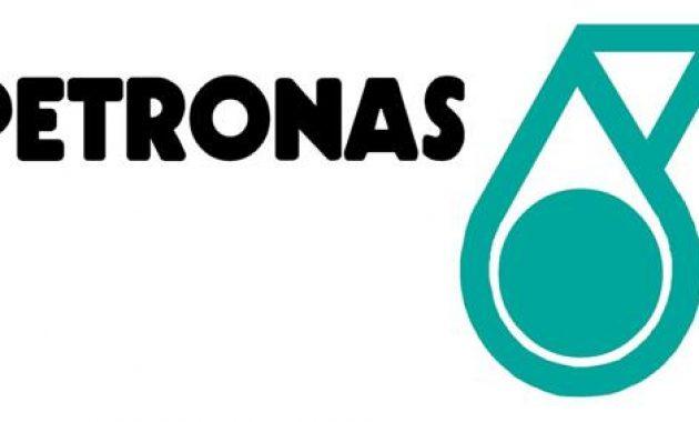 Imej PETRONAS - Petroliam Nasional Berhad