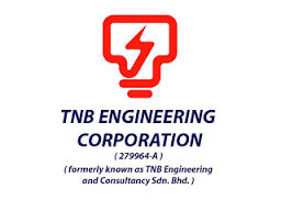 Kerja Kosong TNB Engineering Sdn Bhd Terkini