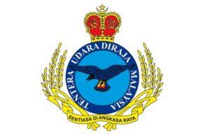 Kerja Kosong Tentera Udara Diraja Malaysia Terkini