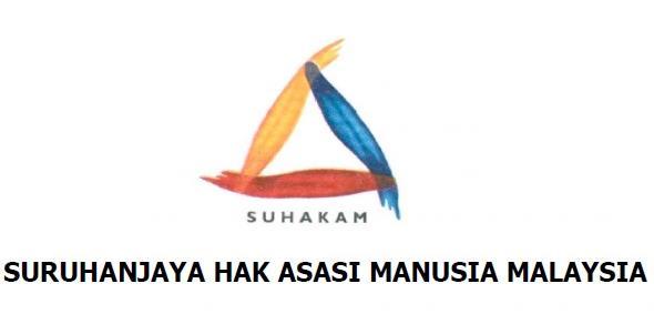 kerja-kosong-suruhanjaya-hak-asasi-manusia-malaysia-terkini