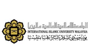 kerja-kosong-universiti-islam-antarbangsa-malaysia-terkini