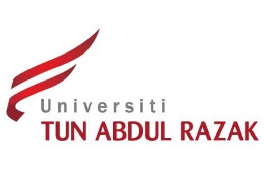 kerja-kosong-universiti-tun-abdul-razak