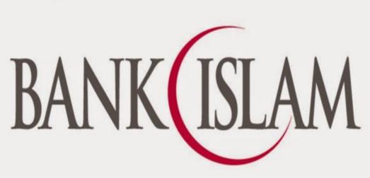 Kerja Kosong Bank Islam Malaysi Berhad Terkini