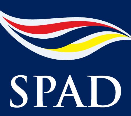 Kerja Kosong Suhanjaya Pengangkutan Awam Darat Malaysia Terkini