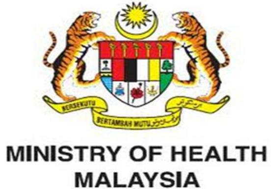 Jawatan Kosong Kementerian Kesihatan Malaysia Terkini
