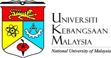 Kerja Kosong Pusat Perubatan Universiti Kebangsaan Malaysia Terkini