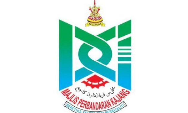 Kerja Kosong Majlis Perbandaran Kajang MPKJ Terkini