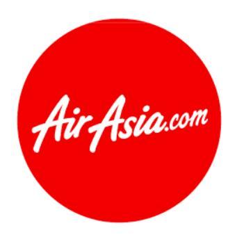 Kerja Kosong AirAsia Berhad Terkini