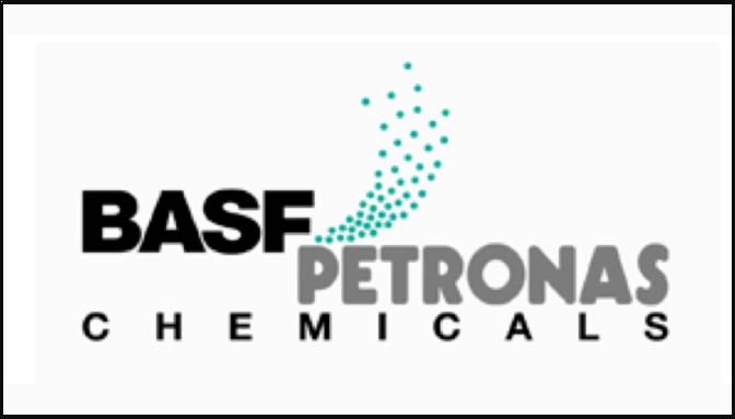 Kerja Kosong BASF Petronas Chemicals