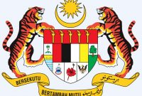 Gambar Senarai Jawatan Kosong 2017 Malaysia