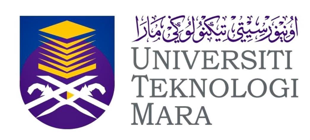 Jawatan Kosong Universiti Teknologi Mara