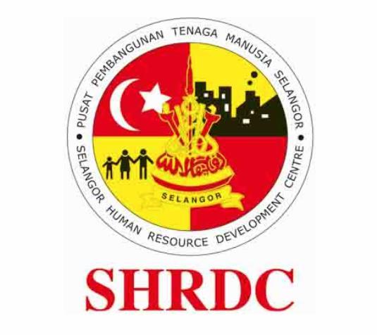 Kerja Kosong Selangor Human Resource Development Centre