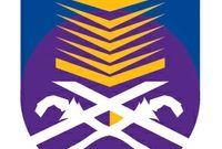 Logo Uitm