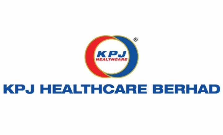 Imej Kerja Kosong KPJ Healthcare Berhad
