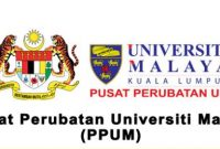 PPUM - Pusat Perubatan Universiti Malaya