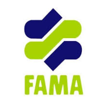 Jawatan Kosong FAMA 25 Disember 2018