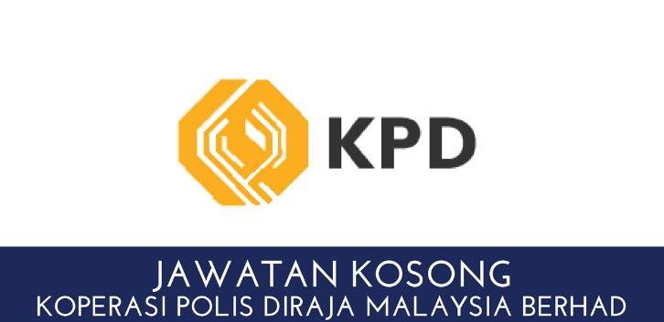 Imej Koperasi Polis DiRaja Malaysia Berhad