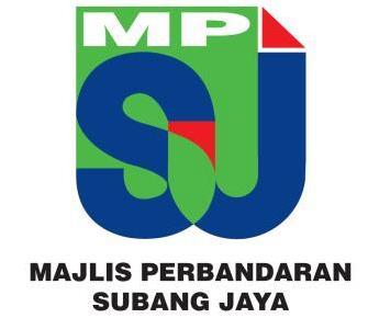 Imej MPSJ - Perbandaran Subang Jaya