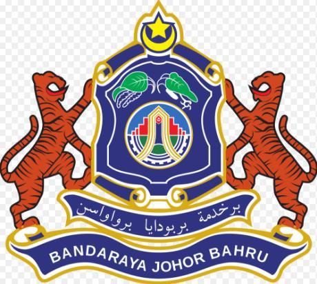 Imej Majlis Bandaraya Johor Bahru