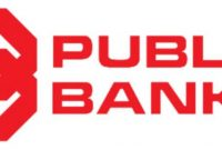 Imej Public Bank Berhad