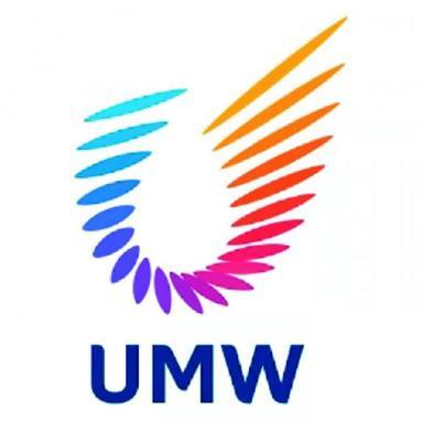 Imej UMW Aerospace