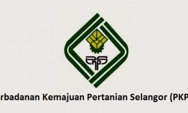 Imej PKPS - Perbadanan Kemajuan Pertanian Selangor