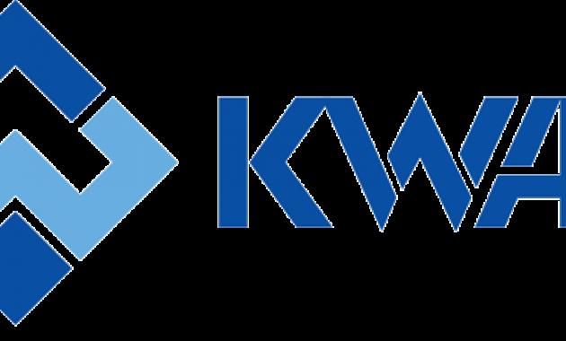 Imej KWAP