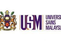 Imej Universiti Sains Malaysia - USM