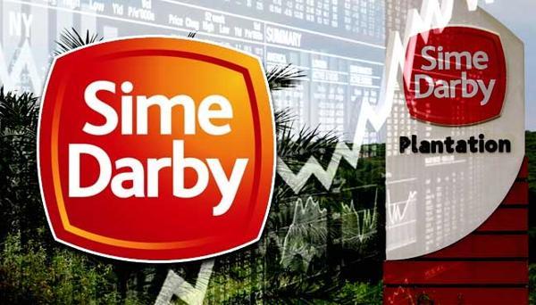 Imej Sime Darby Plantation Sdn Bhd Imej Sime Darby Plantation Sdn Bhd