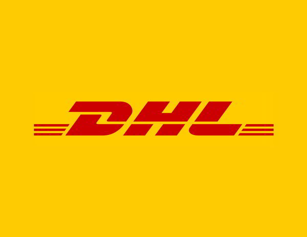 DHL Information Services Sdn. Bhd