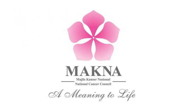 Logo MAKNA